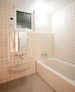 motomachi-bathroom