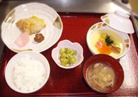 motomachi-food